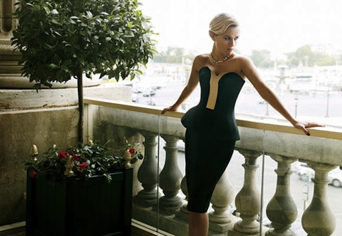 http://camillestyles.files.wordpress.com/2009/08/reese-vogue-photoshoot1.jpg