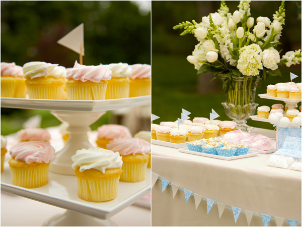 Cupcakes-Dan-Cutrona-Photography-Camille Styles Events