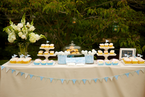 Dessert Buffet-Dan-Cutrona-Photography-Camille Styles Events