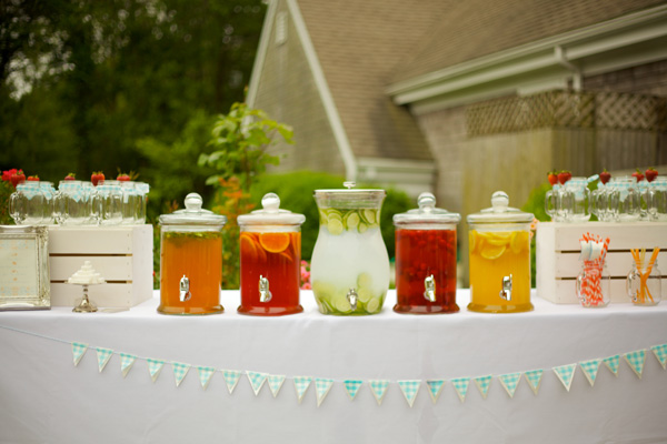 Iced Tea Bar-Dan-Cutrona-Photography-Camille Styles Events