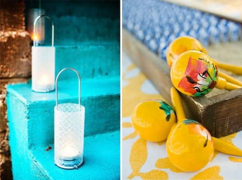 Lanterns & Maracas-Camille Styles Events