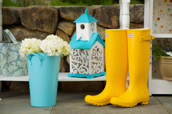 Wellies-Dan-Cutrona-Photography-Camille Styles Events