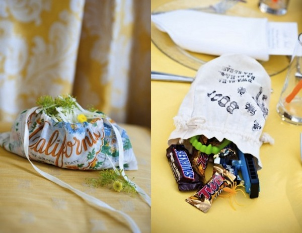 Candy Favors-Halloween Wedding-The Sweetest Occasion-Camille Styles Events