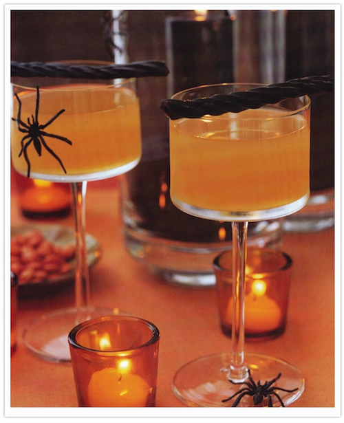 Halloween Party Cocktails-500