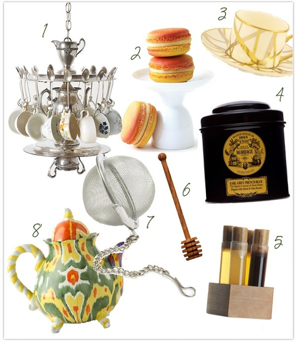cocokelley-gift guide-for the tea enthusiast-camille styles