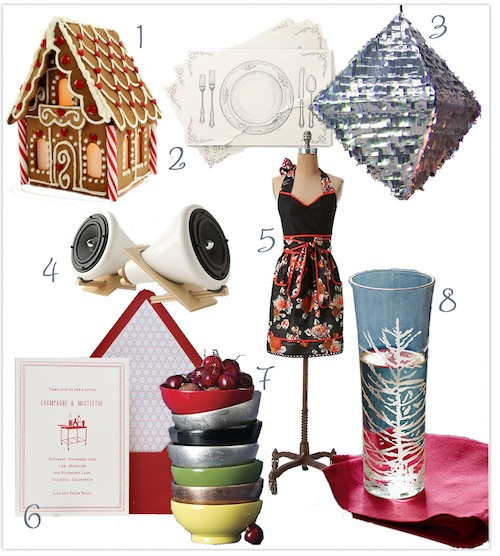 For the Dazzling Hostess Gift Guide-coco+kelley-Camille Styles