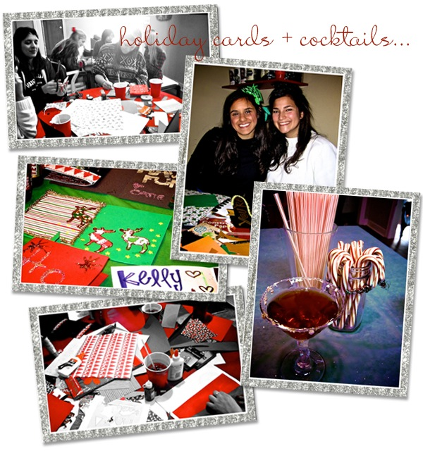 holiday-cards-cocktails-camille-styles